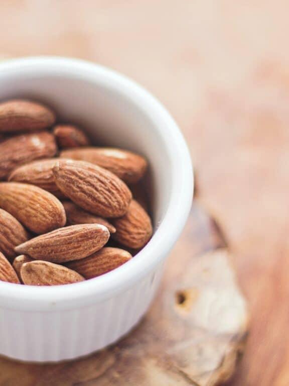 Allergie alimentaire : que faire ?
