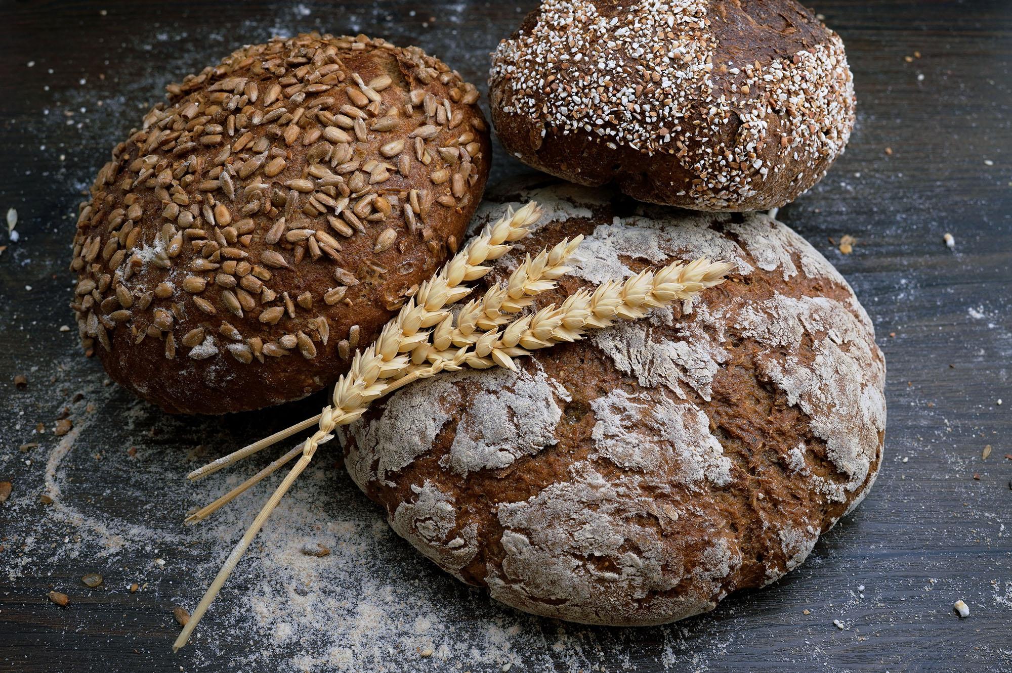 Comment détecter une intolérance au gluten ?